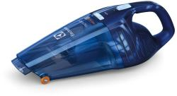 Electrolux ZB5104WD Rapido