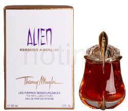 Thierry Mugler Alien Essence Absolue (Refillable) EDP 60ml