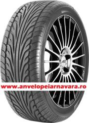Infinity INF-050 235/60 R16 100H