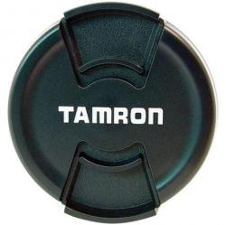 Tamron CP72