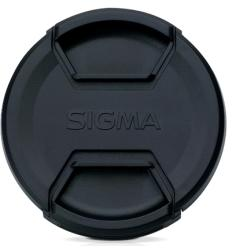 SIGMA S438001