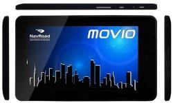 NavRoad Movio
