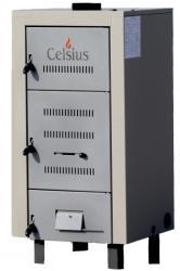 Celsius 25-29 kW