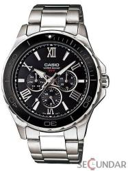 Casio MTD-1075D