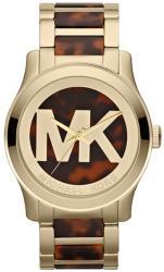 Michael Kors MK5788