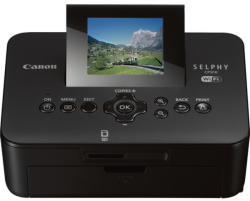 Canon SELPHY CP910 (8427B002, 8426B002)