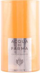 Acqua Di Parma Colonia Assoluta EDC 500ml