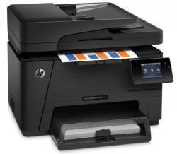 HP LaserJet Pro M177fw (CZ165A)
