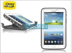 OtterBox OT124 Defender for Galaxy Tab 3 7.0 - Glacier (77-31663)
