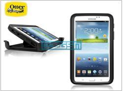 OtterBox OT123 Defender for Galaxy Tab 3 7.0 - Black (77-31659)