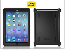 OtterBox OT139 Defender for iPad Air - Black (77-28314)