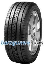 Fortuna Sport F2900 XL 215/55 R17 98W