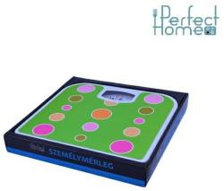 Perfect Home 28029