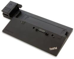Lenovo ThinkPad Ultra Dock 40A20090EU