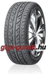 Nexen N1000 XL 245/45 ZR18 100Y