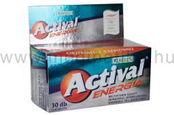 BÉRES Actival Energia (30db)