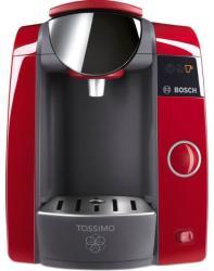 Bosch TAS4303 Tassimo Joy