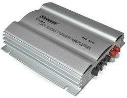 COUGAR Mosfet 1200 W