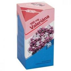 OCSO Valeriana - 30db