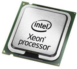 Intel Xeon Quad-Core E3-1225 v3 3.2GHz LGA1150