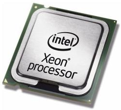 Intel Xeon Quad-Core E3-1245 v3 3.4GHz LGA1150