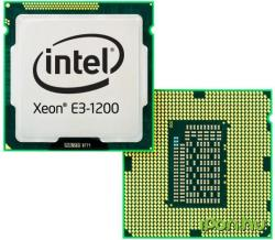 Intel Xeon Quad-Core E3-1275 v3 3.5GHz LGA1150