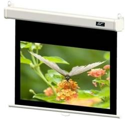 Elite Screens Manual M100HSR-Pro