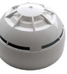 Inim Electronics IMT-SG350