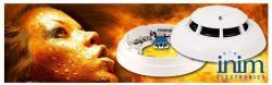 Inim Electronics IMBT-ID300 NL