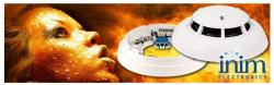 Inim Electronics IMBT-ID300 R