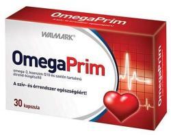 Walmark Omegaprim - 30db