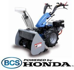 BCS 720