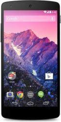 LG Nexus 5 D821 32GB