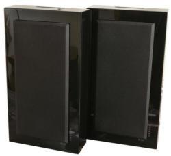 DLS Flatbox Midi