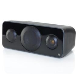 Monitor Audio Vector V20