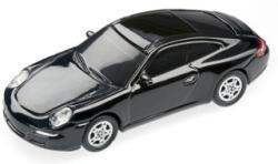 Genie Porsche 911 8GB