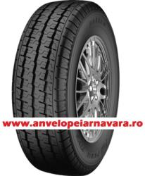 Petlas Full Power PT825 215/75 R16C 113/111R