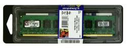 Kingston 8GB DDR3 1600MHz KVR16LR11S4L/8