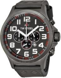 TW Steel TW423