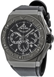 TW Steel CE5000