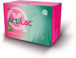 Farmax ActiLac kapszula - 30 db