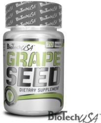 BioTechUSA Grape Seed - 70db