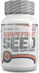 BioTechUSA Grapefruit Seed - 60db