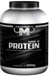 MAMMUT Formel 90 Protein - 3000g