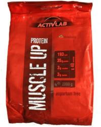 ACTIVLAB Muscle Up - 2000g