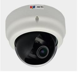 ACTi D64
