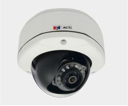 ACTi D72