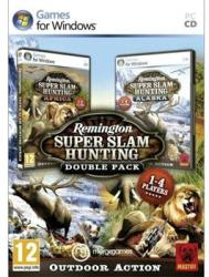 Mastiff Remington Super Slam Hunting Double Pack (PC)