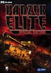 JoWooD Panzer Elite [Special Edition] (PC)