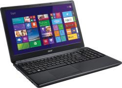 Acer Aspire E1-510-29204G50Mnkk W8 NX.MGREU.003